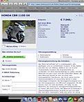 motoscout.jpg